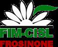 fimfrosinone_logoAdmin