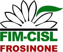 assegni-familiari-2019-2020-1280x720-1