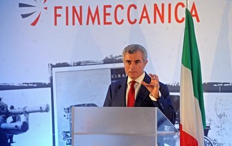 Lavoro: Moretti a Renzi, bene renderlo più flessibile