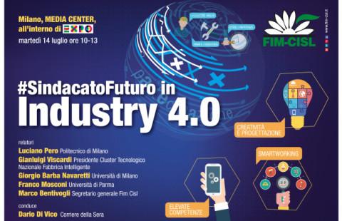 industry-4.0-fim-cisl-orizzontale-2-620x400