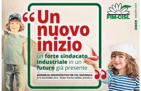 Banner-per-sito-assemblea-organizzativa-FIM-CISL-nazionale-620x400