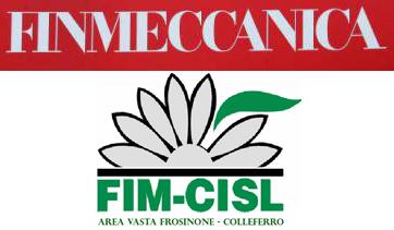 Finmeccanica FIM