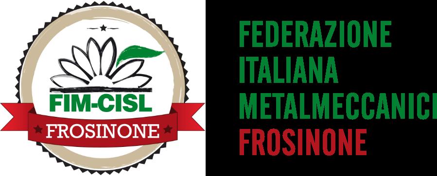 FIM-CISL Frosinone