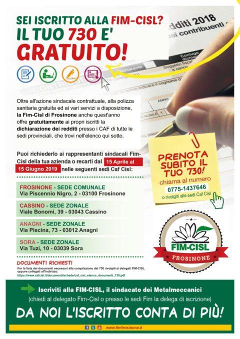 volantino_730_1.pdf