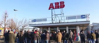 ABB Accordo per Stabilizzare oltre 120 Precari