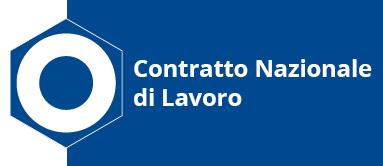 Approvata la piattaforma per il Rinnovo CCNL 2020-2022
